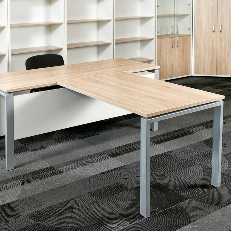 Офисная мебель-Офисная мебель «Модель 86»-фото3
