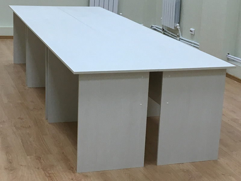 Офисная мебель-Офисная мебель «Модель 81»-фото7