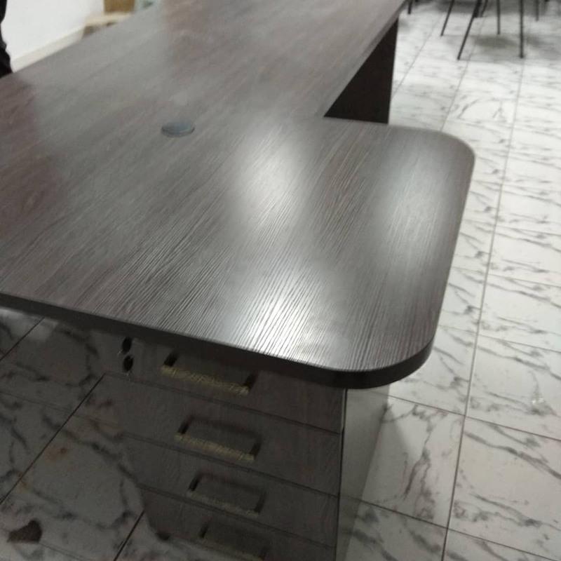 Офисная мебель-Офисная мебель «Модель 19»-фото2