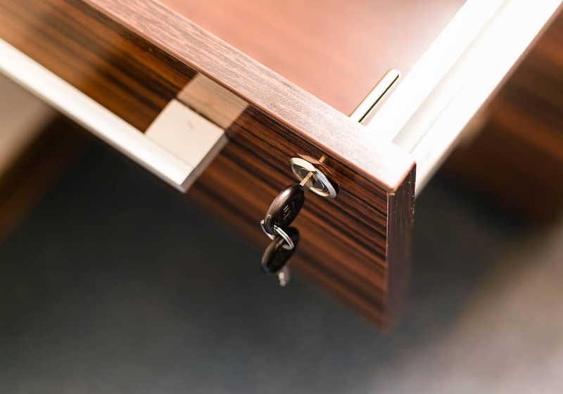 Офисная мебель-Офисная мебель «Модель 47»-фото3