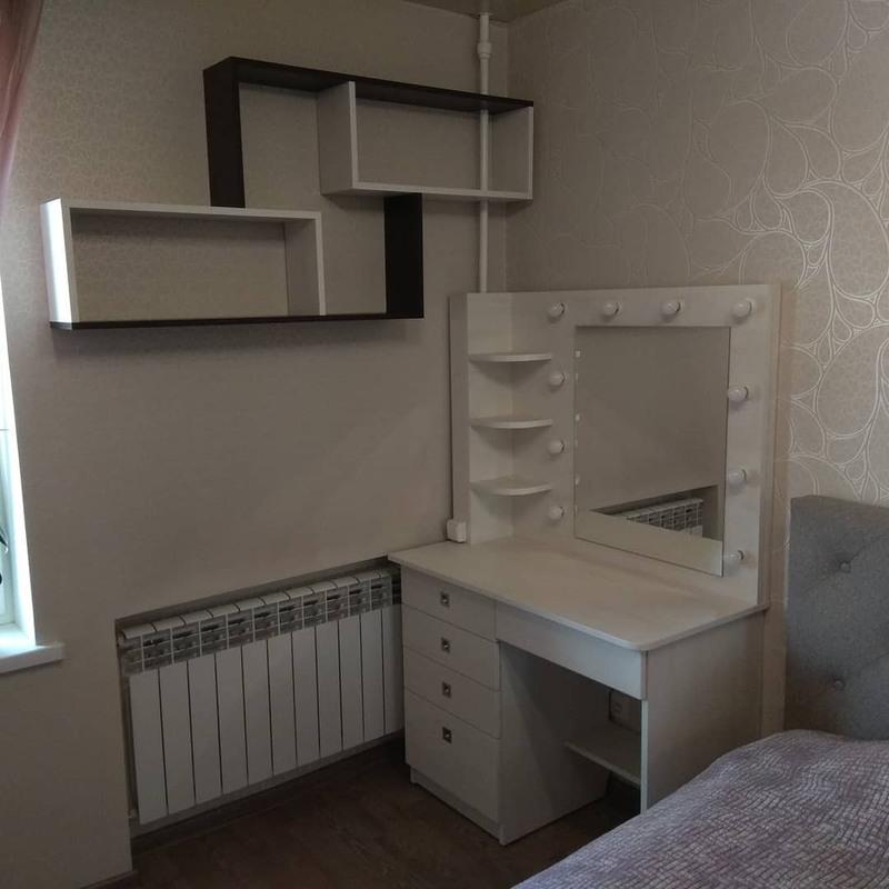 Мебель для спальни-Спальня «Модель 67»-фото1