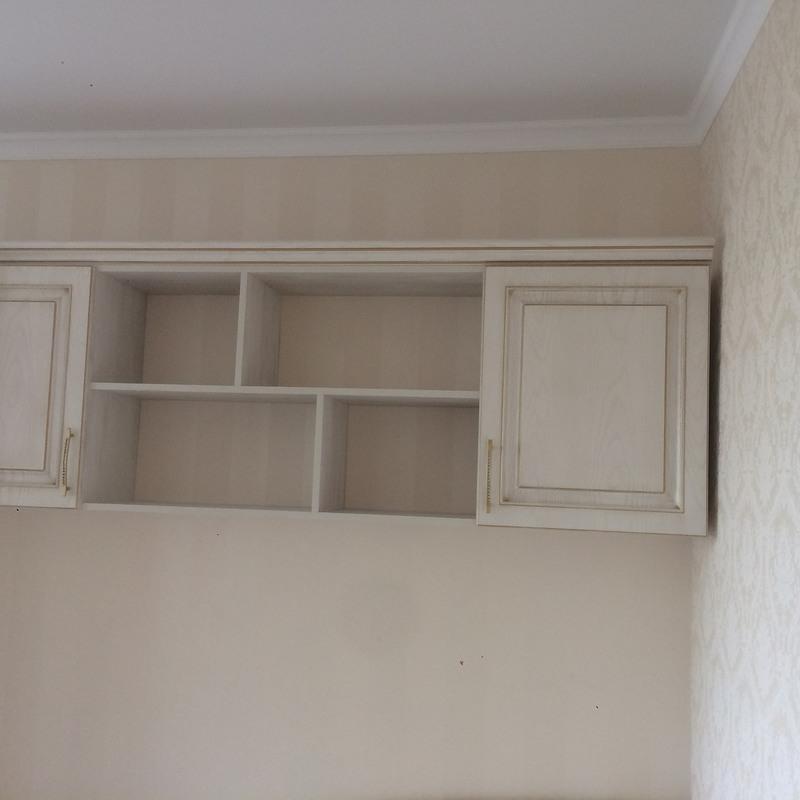 Мебель для спальни-Спальня «Модель 36»-фото3