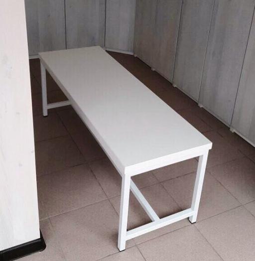 -Шкафчики для раздевалки «Модель 159»-фото4