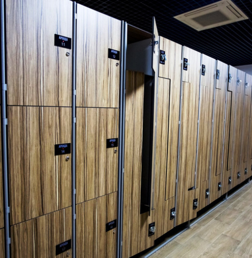 -Мебель для фитнеса «Модель 166»-фото14