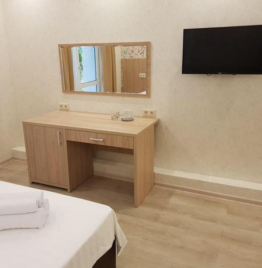 -Мебель для гостиницы «Модель 218»-фото2