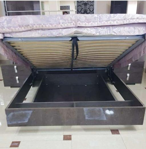 Мебель для спальни-Спальня «Модель 35»-фото5
