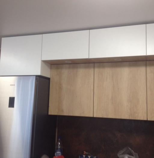 -Кухня из ЛДСП «Модель 176»-фото10