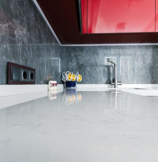 -Кухня из ЛДСП «Модель 414»-фото30