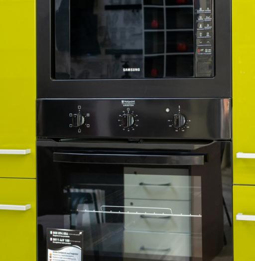 -Кухня МДФ в ПВХ «Модель 53»-фото29
