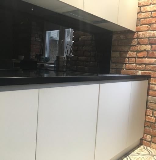 -Кухня МДФ в ПВХ «Модель 66»-фото26