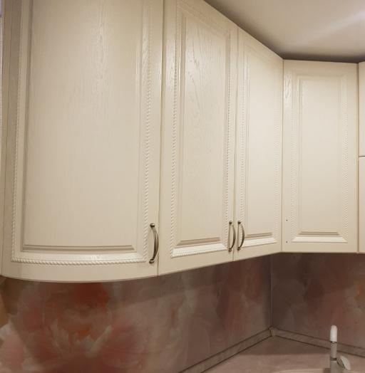 -Кухня МДФ в ПВХ «Модель 70»-фото29