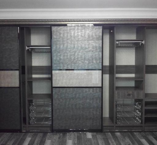 -Комбинированный шкаф-купе «Модель 26»-фото22