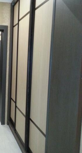 -Шкаф-купе с зеркалом «Модель 56»-фото24